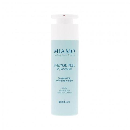 Miamo - Maschera Enzyme Peel O2