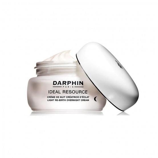 Darphin - IDEAL RESOURCE Crema Illuminante Rigenerante Notte