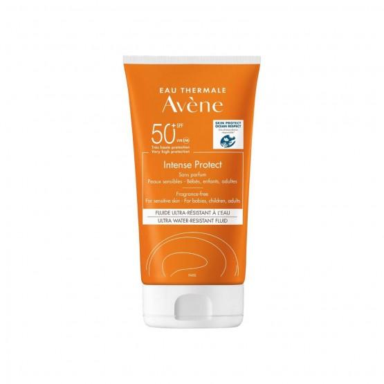 Avene - Intense Protect SPF 50+
