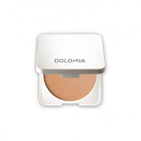 Dolomia - Fondotinta purificante 06 Crema