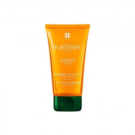 Furterer - KARITÈ NUTRI Shampoo Nutrizione Intensa
